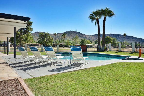 555 W. Southern Hills Rd., Phoenix, AZ 85023 Photo 17