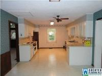 Home for sale: 2028 Rebecca Ct., Birmingham, AL 35214
