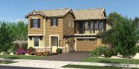 Home for sale: 3758 E. Perkinsville St., Gilbert, AZ 85295