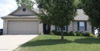 Home for sale: 1211 Royal Ave., La Grange, KY 40031