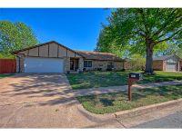 Home for sale: 3012 E. Indianola St., Broken Arrow, OK 74014