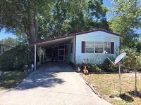 Home for sale: 911 Debbie St., Wildwood, FL 34785