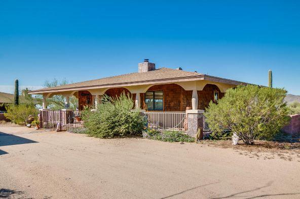 6206 E. Rockaway Hills Dr., Cave Creek, AZ 85331 Photo 94