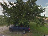 Home for sale: Harding, Hollywood, FL 33020
