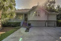 Home for sale: 66 Timber Ln., Hilton Head Island, SC 29926