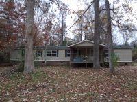 Home for sale: 116 Storey Rd., Summerville, SC 29483