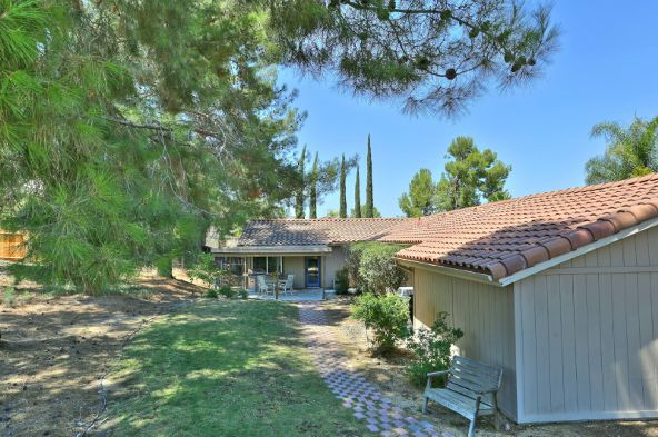 22781 Running Rabbit Ct., Canyon Lake, CA 92587 Photo 17