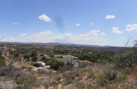 Home for sale: 4605 N. Eagle Cir., Rimrock, AZ 86335