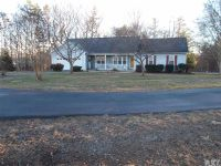 Home for sale: 66 Bradshaw Dr., Taylorsville, NC 28681
