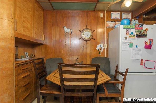 8750 Old Richardson Hwy., Salcha, AK 99714 Photo 11