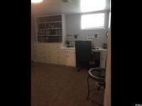 Home for sale: 2 Yale Dr., Ogden, UT 84405