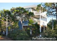 Home for sale: 102 Summer House Ln., Port Saint Joe, FL 32456