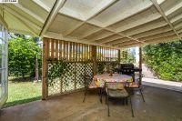 Home for sale: 90 Eleu, Kihei, HI 96753