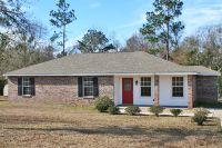 Home for sale: 18 Brielle Ln., Wiggins, MS 39577