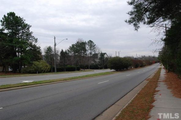 7001 Creedmoor Rd., Raleigh, NC 27613 Photo 2