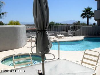 11880 N. Saguaro Blvd., Fountain Hills, AZ 85268 Photo 48