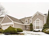 Home for sale: 702 Warwick Dr., Carol Stream, IL 60188