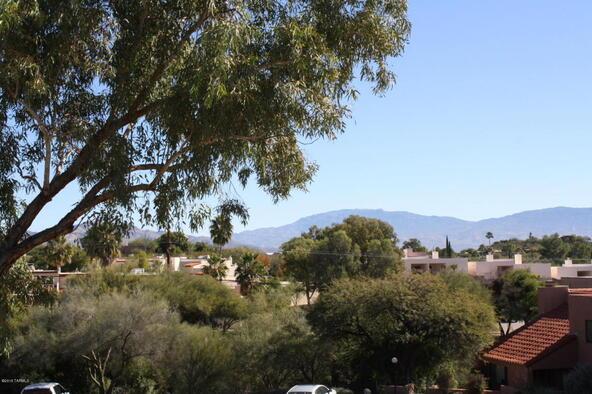 5051 N. Sabino Canyon, Tucson, AZ 85750 Photo 24