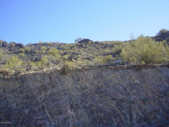 10253 N. Central Avenue, Phoenix, AZ 85020 Photo 11