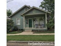 Home for sale: 30 Orange Ave., Natchez, MS 39120