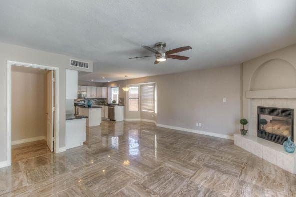 1624 N. 125th Ln., Avondale, AZ 85392 Photo 19