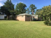 Home for sale: 2683 Robin Hood Ln., Bonifay, FL 32425