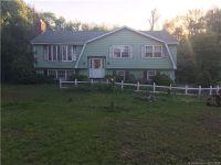 Home for sale: 242 Unionville Ave., Plainville, CT 06062