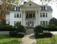 Home for sale: 201-23 W. 8th St., Plainfield, NJ 07060