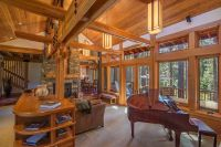 Home for sale: 806 Miner's. Passage, Clio, CA 96106