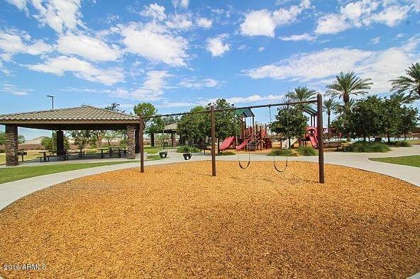 29965 W. Whitton Avenue, Buckeye, AZ 85396 Photo 36