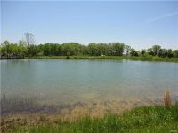 Home for sale: 0 3.55 Acres Crested Owl Ct., Warrenton, MO 63383
