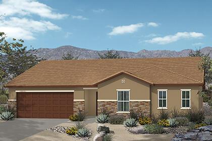 7538 W. St. Kateri Dr., Laveen, AZ 85339 Photo 3
