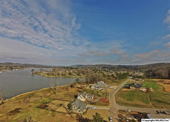 1 Lake Creek Dr., Guntersville, AL 35976 Photo 4