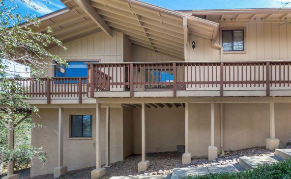 1151 Deer Run Rd., Prescott, AZ 86303 Photo 1