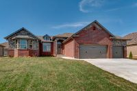 Home for sale: 1425 North Opportunity Avenue, Republic, MO 65738