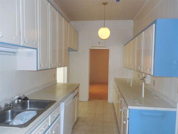 550 E. Eufaula St., Ozark, AL 36360 Photo 7