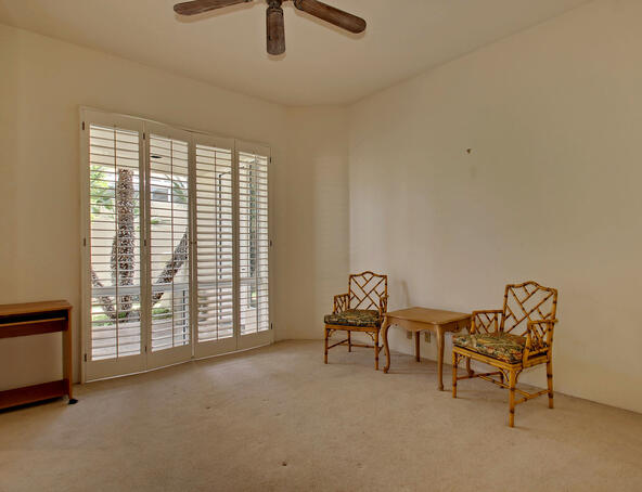 75303 14th Green Dr., Indian Wells, CA 92210 Photo 30