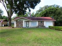 Home for sale: 21148 S.W. Honeysuckle St., Dunnellon, FL 34431