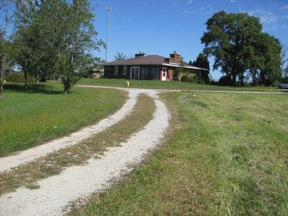 13639 W. 159th St., Homer Glen, IL 60491 Photo 1