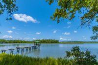 Home for sale: 14 Glascow Island Ln., Edisto Island, SC 29438