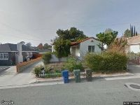 Home for sale: Angeles Crest, La Canada Flintridge, CA 91011