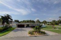 Home for sale: 201 Madonna Blvd., Tierra Verde, FL 33715