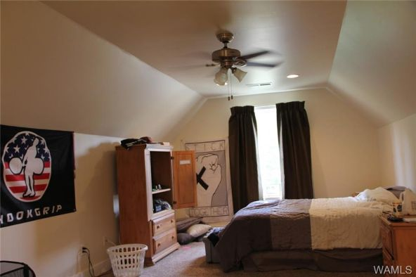 13789 Brandon James Avenue, Northport, AL 35475 Photo 16