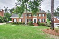 Home for sale: 4587 Bedford Dr., Evans, GA 30809