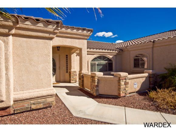 1919 On Your Level Lot, Lake Havasu City, AZ 86403 Photo 6