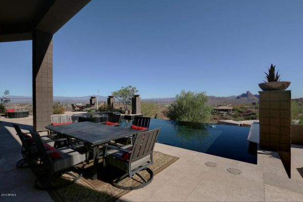 9733 N. Four Peaks Way, Fountain Hills, AZ 85268 Photo 108