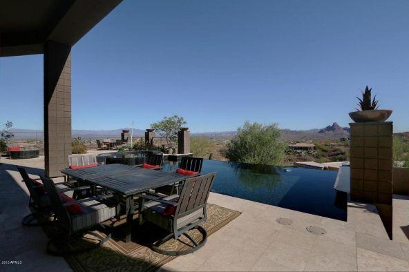 9733 N. Four Peaks Way, Fountain Hills, AZ 85268 Photo 46
