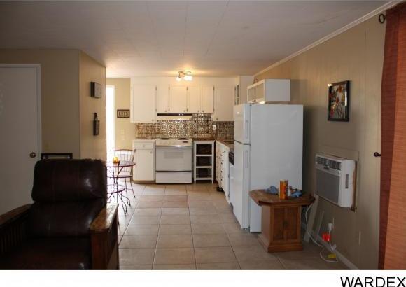 27945 Norris Ave., Bouse, AZ 85325 Photo 9