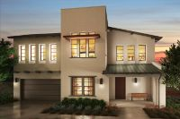 Home for sale: 6117 Artisan Way, San Diego, CA 92130