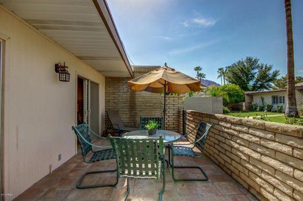 4800 N. 68th St., Scottsdale, AZ 85251 Photo 7